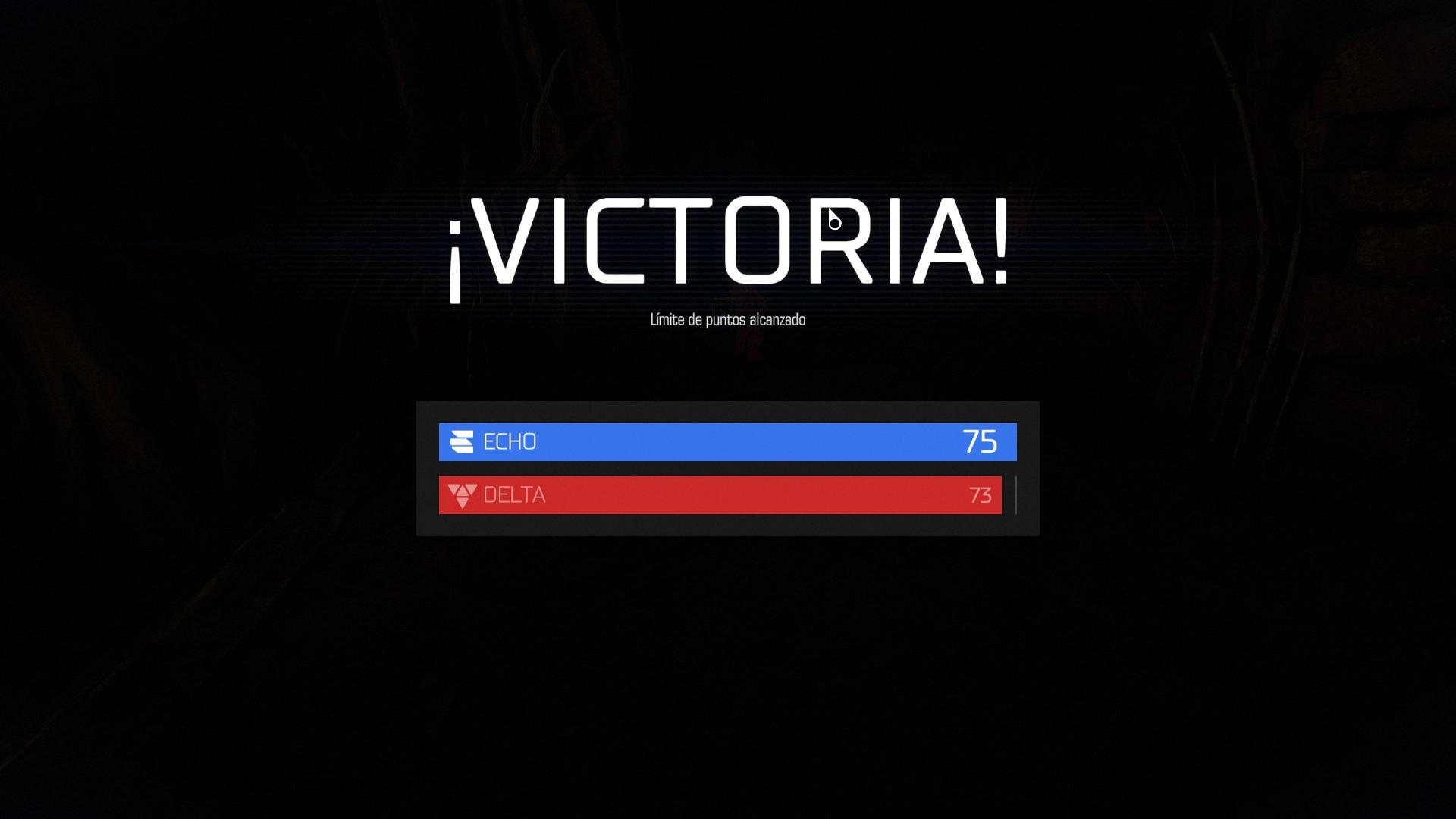 Online Doom Victoria