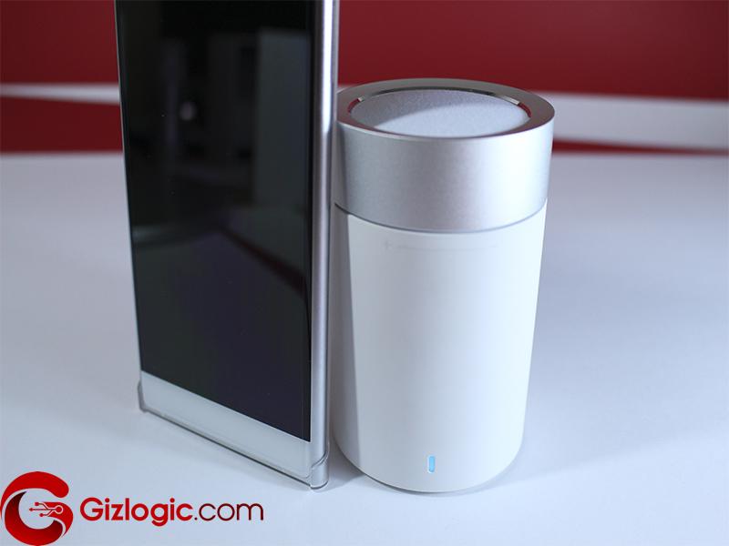 Xiaomi Mi Speaker 2