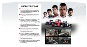 formula12015enlinux