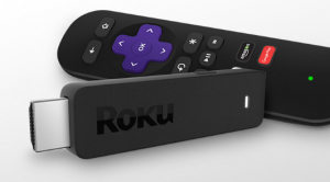 rokustreamingstick1