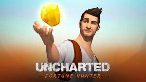 uncharted4 2