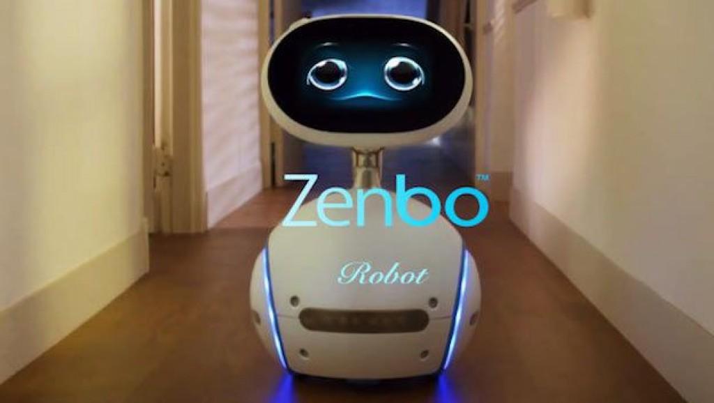zenbo 2