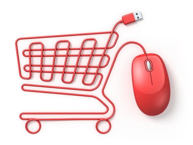 tiendas de segunda mano en internet