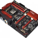 Gizlogic-ASRock-placas base Hyper OC