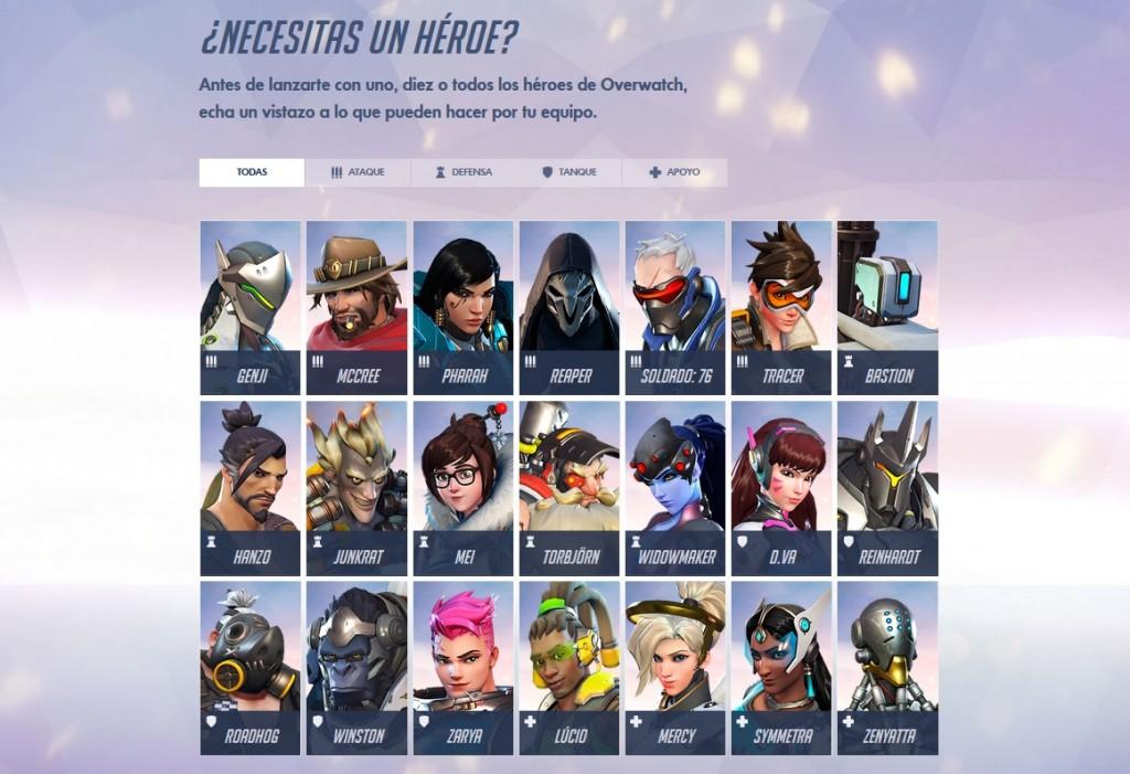 Gizlogic-Heroes-Overtwatch