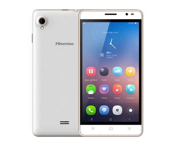 Gizlogic-Hisense u972 Pro (10)