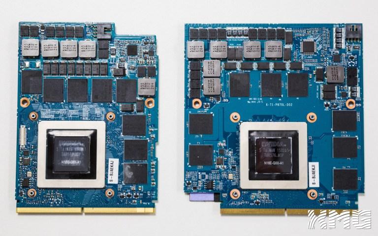 Gizlogic-NVIDIA-GTX-980-and-GTX-980M