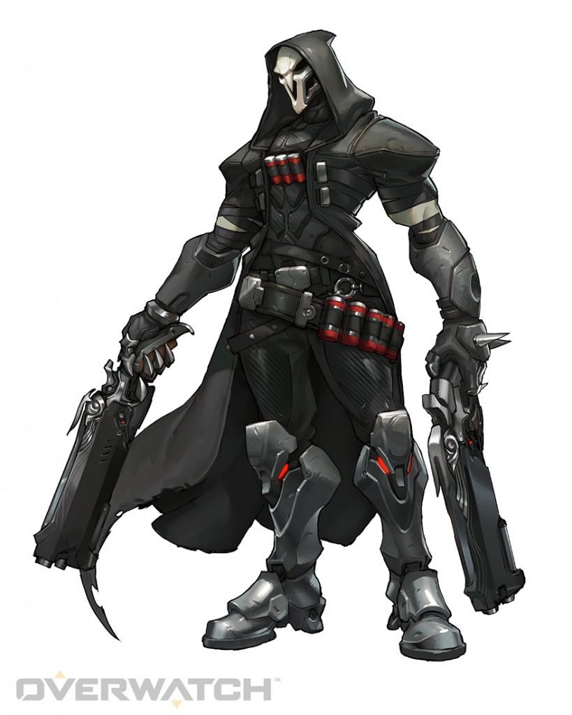 Gizlogic-Overwatch-reaper