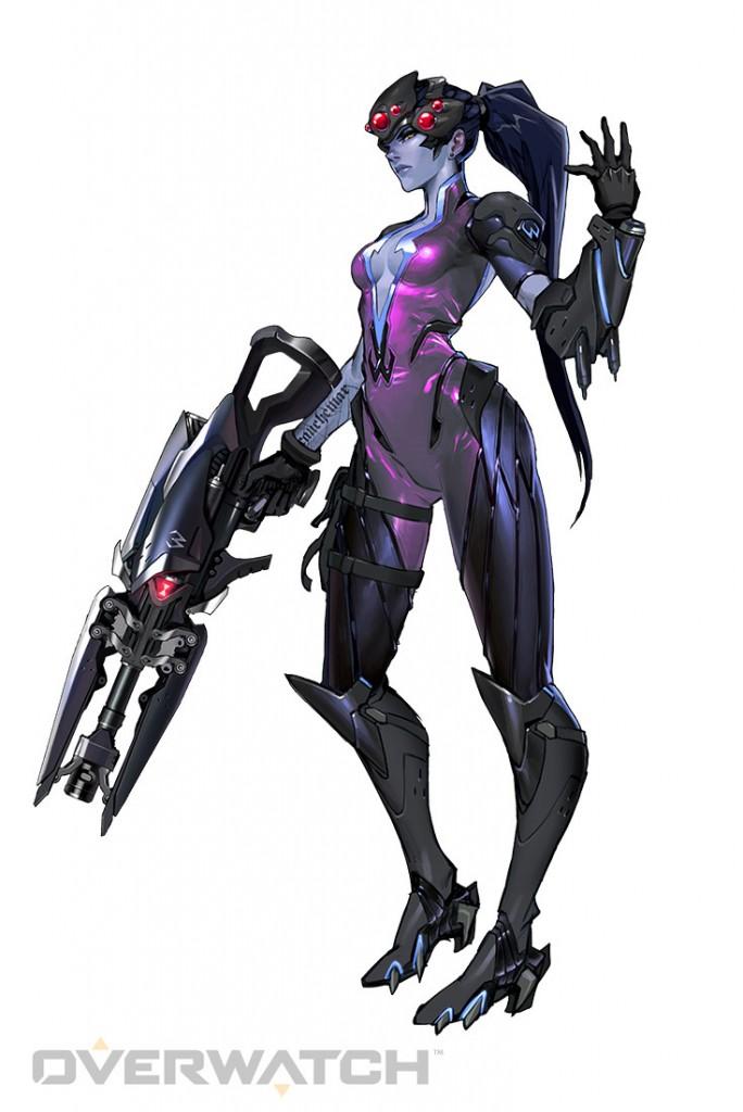 Gizlogic-Overwatch-widowmaker