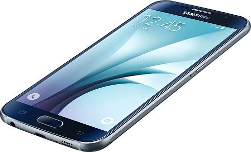 Gizlogic-Samsung-Galaxy-C7-Galaxy C5 (2)