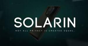 Solarin