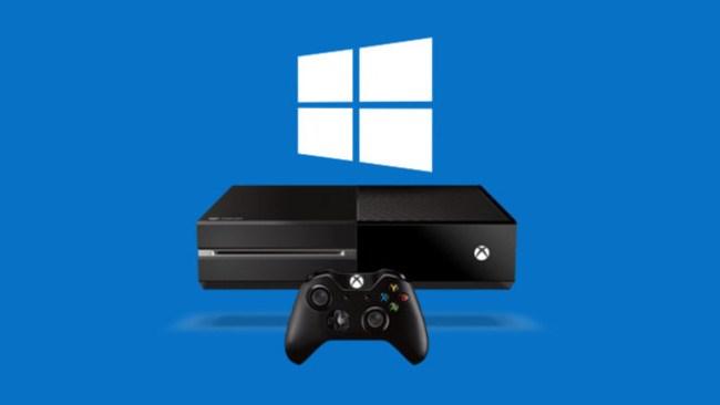 Gizlogic-Xbox-Scorpio