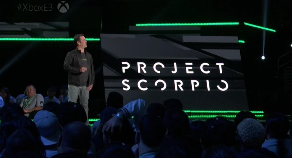https://www.gizlogic.com/wp-content/uploads/2016/06/Gizlogic-Xbox-Scorpio-8.jpg