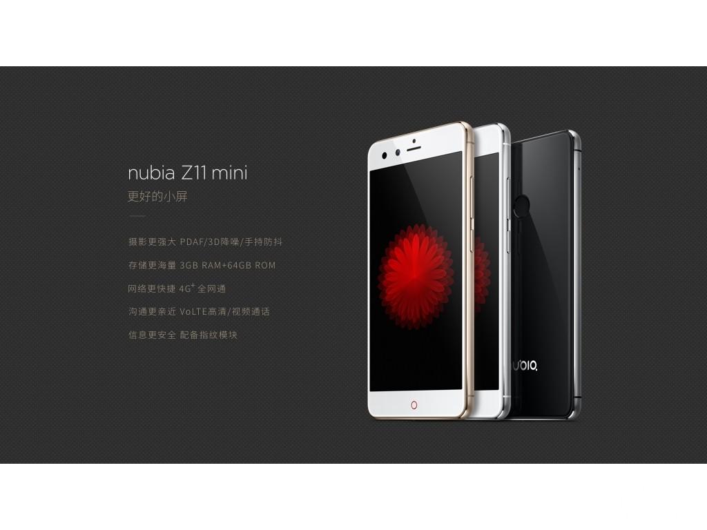 Gizlogic-ZTE Nubia Z11 Mini (5)