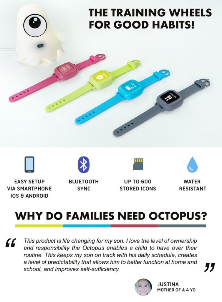 Octopus 2
