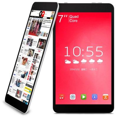 Tablets Teclast-Teclast A78T