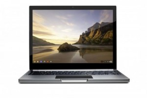 chromebookcongoogleplay2