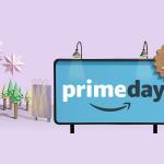 ofertas del Amazon Prime Day 2016