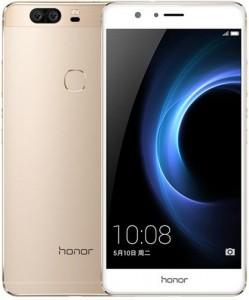 Gizlogic-Huawei Honor-8