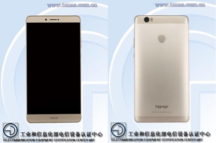 Huawei-Honor-Note