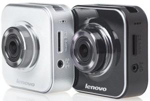 Lenovo MV60
