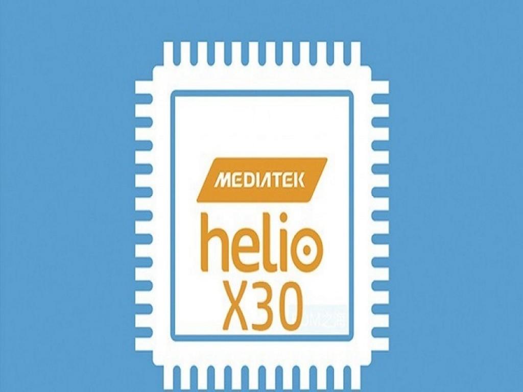 MediaTek-Helio-X30-vs-Snapdragon-830-vs-Kirin-960-Helio