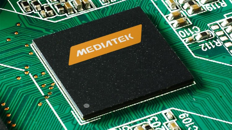 MediaTek-Helio-X30-vs-Snapdragon-830-vs-Kirin-960-socs del 2017