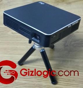 Proyector HDP200
