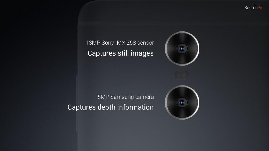 Gizlogic-Xiaomi redmi Pro-presentacion (24)