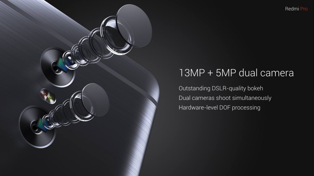 Gizlogic-Xiaomi redmi Pro-presentacion (26)
