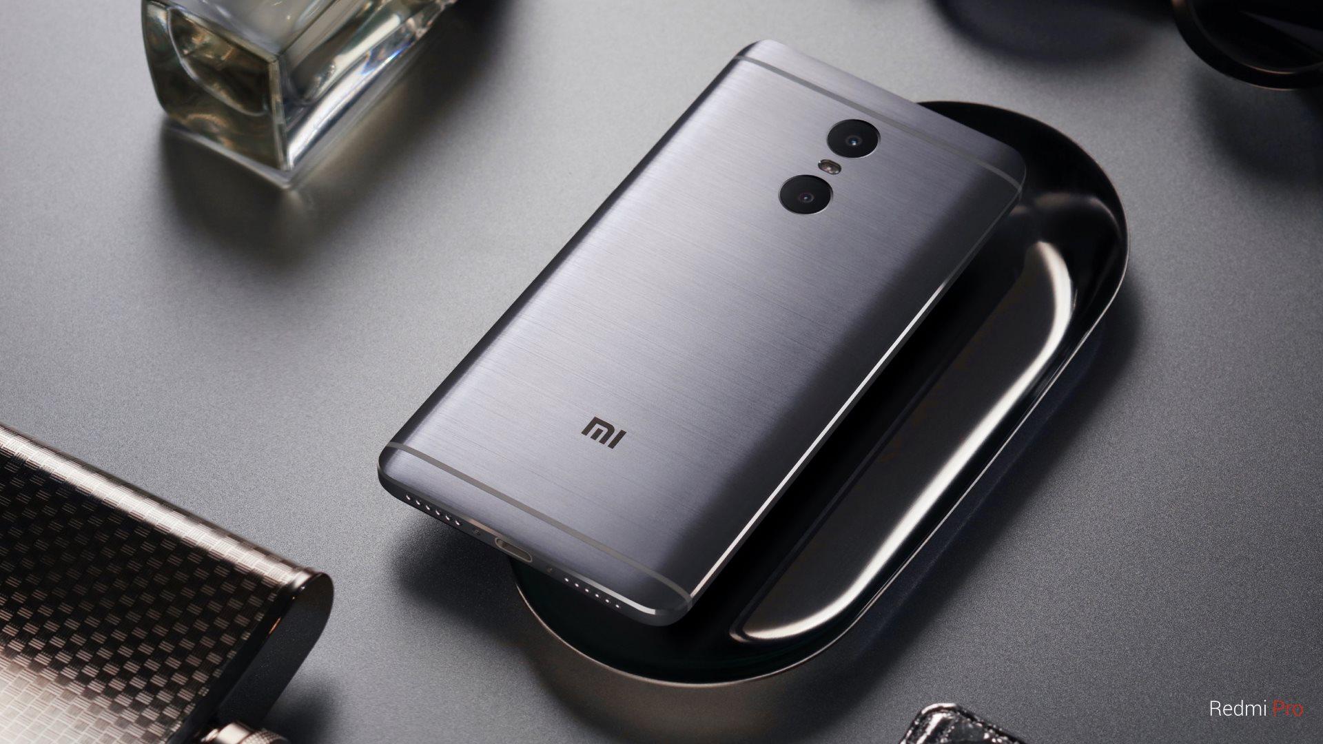 Gizlogic-Xiaomi redmi Pro-presentacion (5)