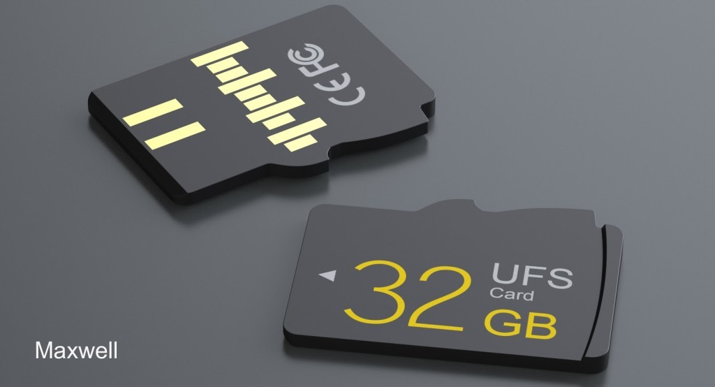 Gizlogic-samsung- tarjetas de memoria-ufsa (2)