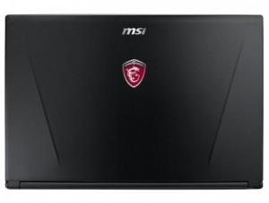 MSI GS60 6QD-618XES