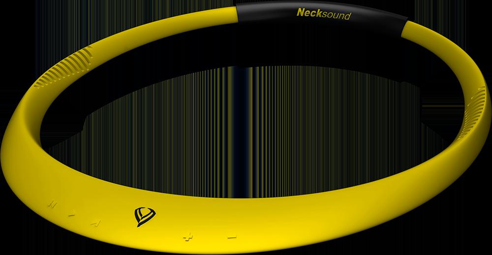 Necksound
