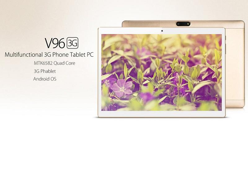 Onda V96 3G
