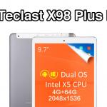 Teclast-X98-Plus-II