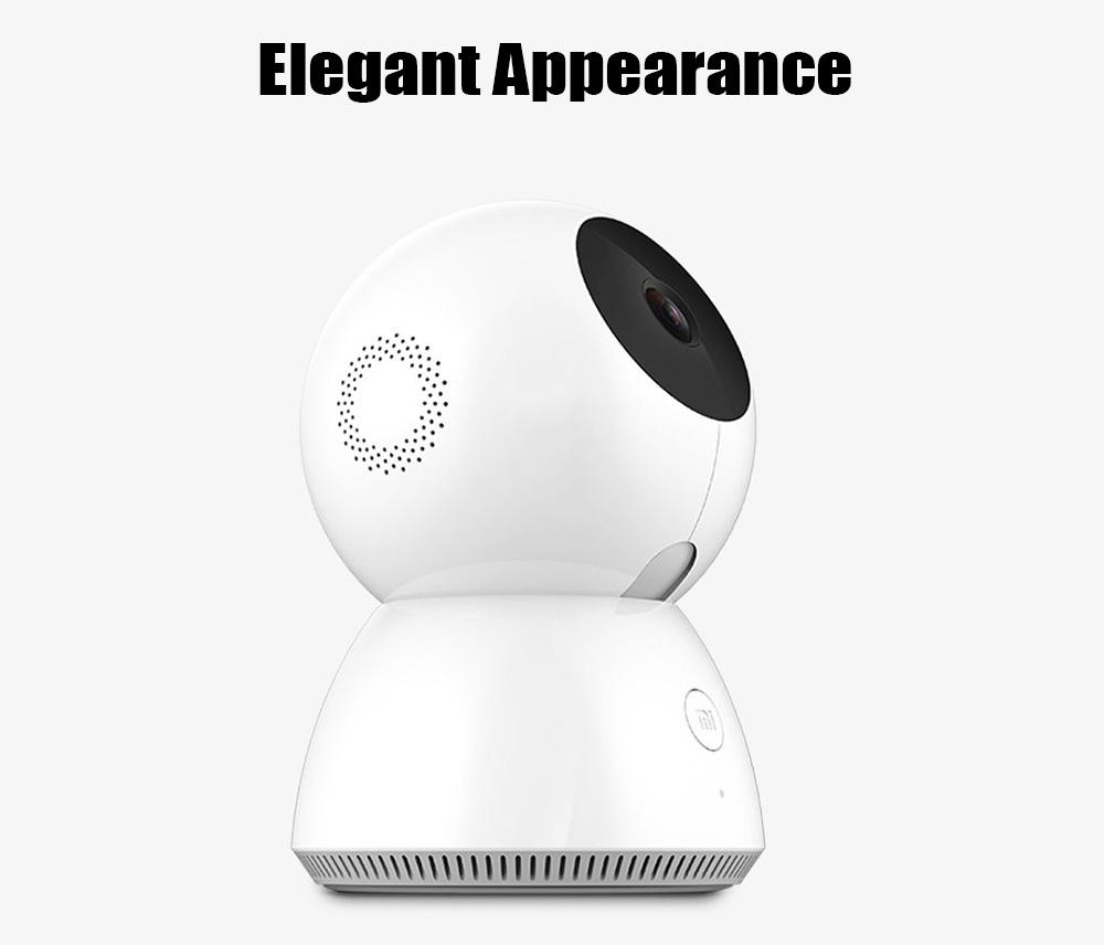 Xiaomi IP Camera