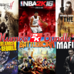 humble 2k bundle 2 portada