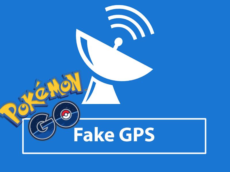 pokemon go fakegps portada