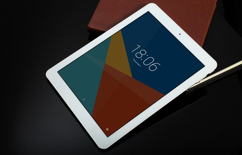 Mejores ofertas en tablets