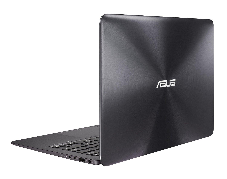 ASUS UX305UA