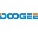 Doogee Brand Day