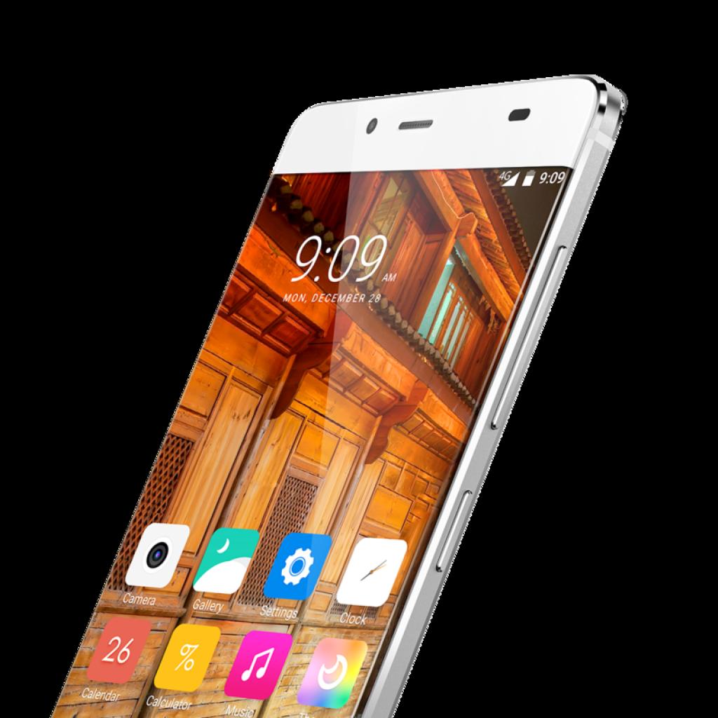 Gizlogic-Elephone S3 (1)