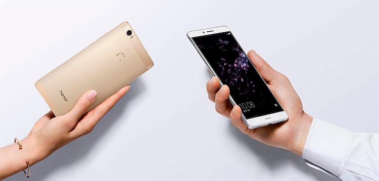 Gizlogic-Huawei-Honor -Note-8