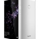 Gizlogic-Huawei Honor Note 8