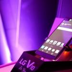 Gizlogic-LG V20