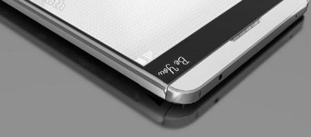LG V20-renders-filtraciones