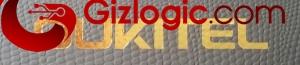 Gizlogic- Oukitel K10000 -2