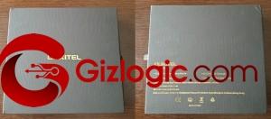 Gizlogic- Oukitel K10000 -3
