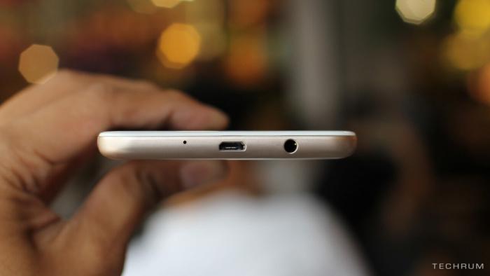 Gizlogic-Samsung-Galaxy-J7-Prime (2)